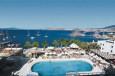Фото отеля Diamond of Bodrum.  Отели и гостиницы мира.