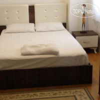 Фото отеля Muhtarin Yeri Apart Hotel No Category