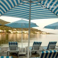 Фото отеля Zena Bodrum No Category