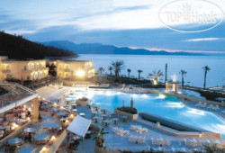 Resort Altinel 4*