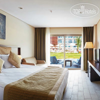 Фото отеля Labranda Bodrum Princess & Spa 5*