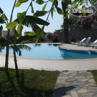 Фото отеля Yalikavak Gardens Apart Hotel No Category