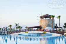 Фото отеля Asteria Bodrum Resort  5*