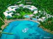 Фотогалерея отеля Samara 5* (Турция/Бодрум).  Рейтинг отелей и гостиниц...