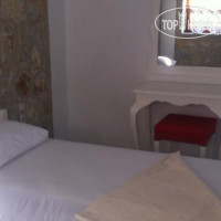 Фото отеля 1001 Gece Tatil Eco Farm Hotel No Category