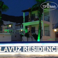 Фото отеля Kilavuz Residence & Apart Hotel No Category