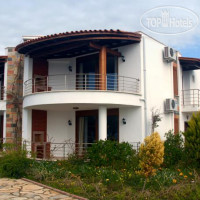 Фото отеля Okaliptus Holiday Villas No Category