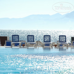 Grand Park Bodrum by Corendon
