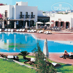 Myndos Resort Hotel 3*