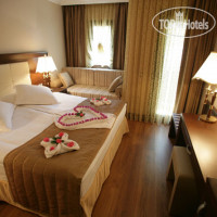Фото отеля Latanya Park Resort 4*