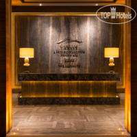 Фото отеля Caresse a Luxury Collection Resort & Spa 5*