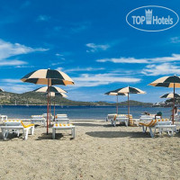 Фото отеля Bitez Beach Hotel No Category