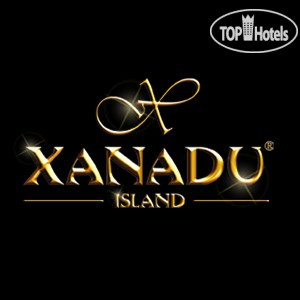 Xanadu Island Hotel All Suite 5*