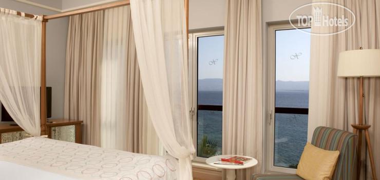 Xanadu Island Hotel All Suite