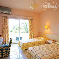 ���� ����� Aegean Holiday Village TMT HV-1 � ������, ������