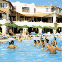 Фото отеля WOW Beach Club 4*