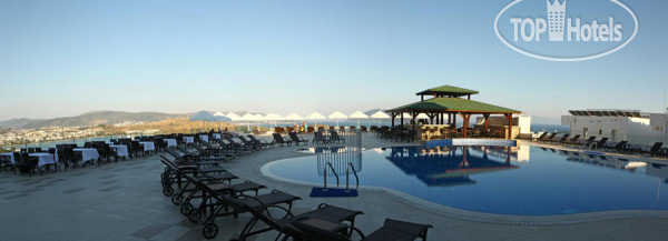 Royal Arena Resort & Spa 5*