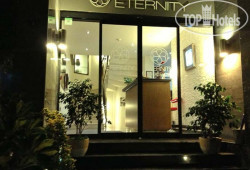 Eternity Boutique Hotel No Category