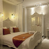 Фото отеля The Selection Suites 5*