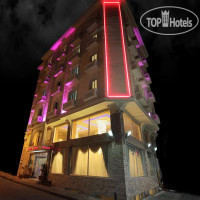 Фото отеля Simper Hotel No Category
