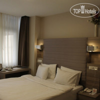 Фото отеля Comfort Beige Hotel No Category