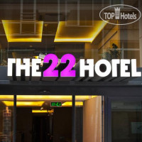 Фото отеля The 22 Hotel No Category