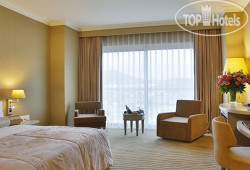 Silence Istanbul Hotel & Convention Center 5*