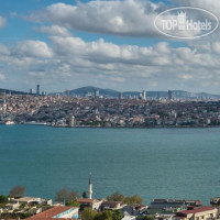 Фото отеля Suitel Bosphorus No Category