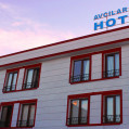 ���� ����� Avcilar Inci Hotel No Category