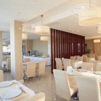 Фото отеля Martinenz Hotel And Residence 3*