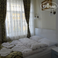 Фото отеля Tulip Guest House No Category