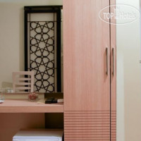 Фото отеля The Beyoglu House 3*