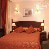 ���� ����� Turquhouse Hotel Boutique 4* � �������, ������