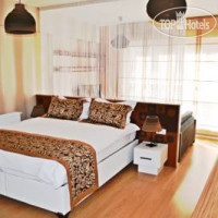 Фото отеля Alyon Residence Suites No Category