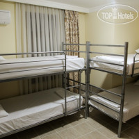 Фото отеля Rhythm Hostel No Category