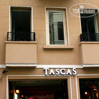 Фото отеля Tascas Suites No Category