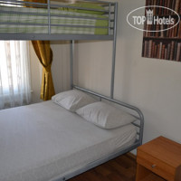 Фото отеля Second Home Suites No Category
