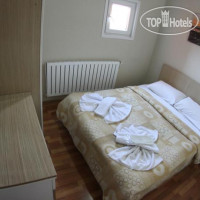Фото отеля Yagmur Apart Hotel No Category