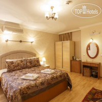 Фото отеля Ipekyolu Hotel No Category