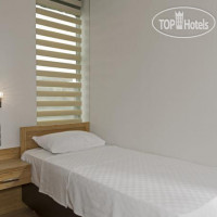Фото отеля Demir Suite Hotel No Category