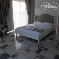 Фото отеля Buyukada Cankaya Hotel No Category