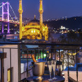 ���� ����� New Bosphorus Hotel & Suites No Category