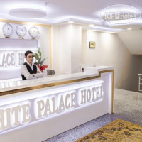 Фото отеля White Palace Hotel No Category