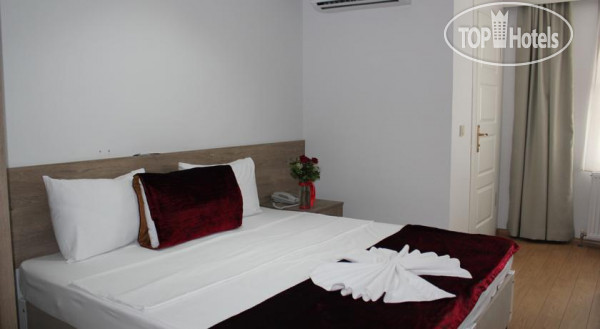 ���� Abisso Hotel No Category / ������ / �������