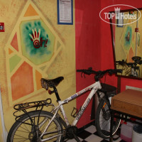 Фото отеля Taksim Sopha Hostel No Category
