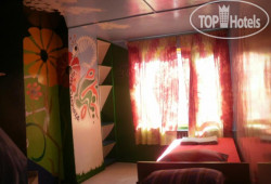Neverland Hostel No Category