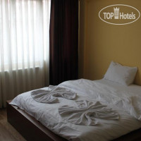 Фото отеля Istiklal Hostel No Category