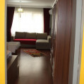 ���� ����� Istiklal Hostel No Category