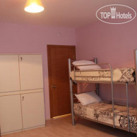 Фото отеля Puffin Hostel No Category