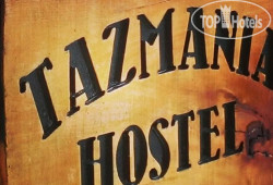 Taz-Mania Hostel No Category